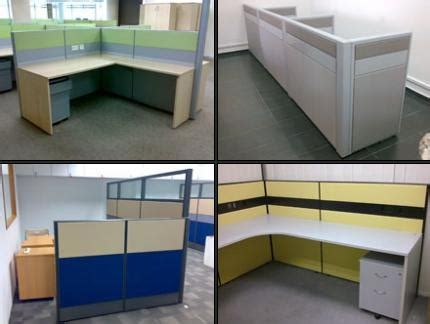 Recon Business Furnitures Gallery Recon Office Furniture