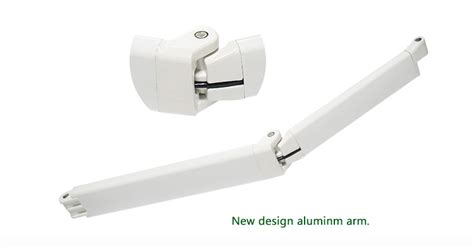 aluminum awning parts awning aluminum awning arms buy aluminum awning arms
