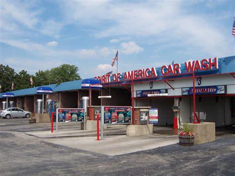 do it yourself wash near me spirit of america car wash 15 photos 11 reviews car wash 1308 ogden ave