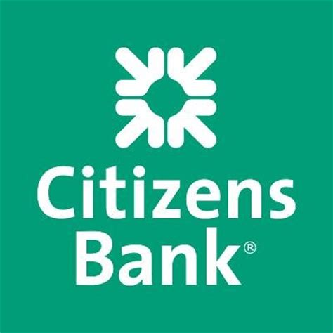 Fund Your Dreams Giveaway - citizens bank will fund your dreams with giveaway wilmington apple