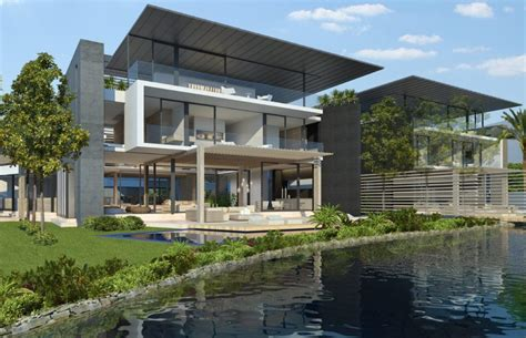 houses lagos 5 most expensive luxury real estate locations in nigeria tolet insider