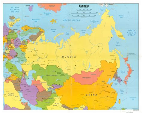 map europe and russia map of northern europe and russia artmarketing me