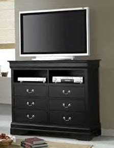 bedroom tv stand ideas small bedroom tv stand home design ideas