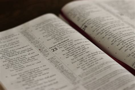 open bible images open bible to psalm 23 free stock photos in jpg format for