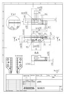 drawing plans 247 best mechanical drawings blueprints cad drawings images on pinterest drawing