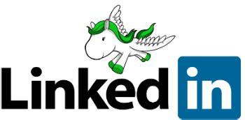 django oauth2 tutorial linkedin social authentication in django real python