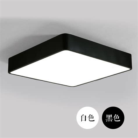 square flush mount led ceiling light square led flush mount ceiling light