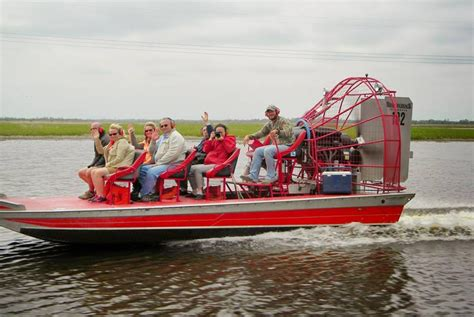 boat tour new orleans new orleans air boat tours llc airboat sw tours new