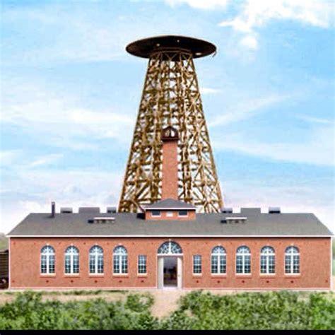 Nikola Tesla Museum Island 23 Best Images About My Style On Auto Motor