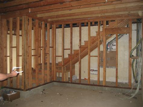 how to build a bedroom in the basement 100 safe basements gun safe the firing line forums new and replacement basement