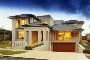 house desings 30 beautiful house designs 2015 fashionip