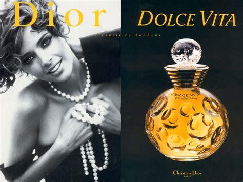 Parfum Christian Dolce Vita christian dolce vita 7 5ml parfum refill