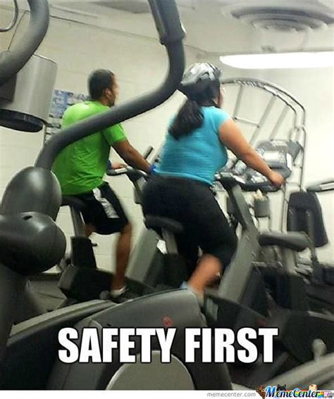 Funny Safety Memes - safety meme safety first day picsmine