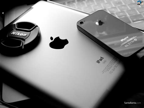 latest technology gadgets mobile wallpapers technology wallpaper 38