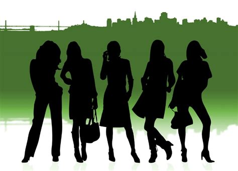 marketing to women surprising stats show purchasing power