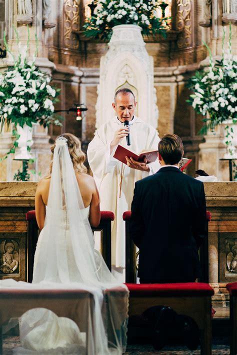 musica entrada novio boda civil casarse por la iglesia es ya una rareza en espa 241 a lo