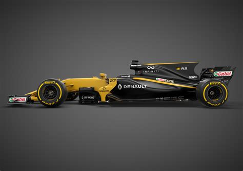 renault f1 presentation renault f1 team rs17 marco s formula 1 page