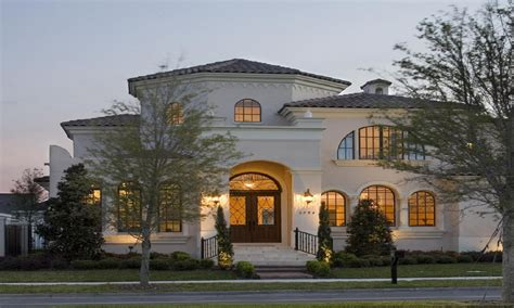 Home Design Florida Luxury Homes In Florida Home Luxury Mediterranean House