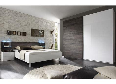 arredamenti moderni camere da letto da letto moderna arredamenti franco marcone