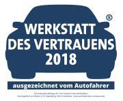 Werkstatt Des Vertrauens by E A Laas Tankstellen Gmbh Co Kg
