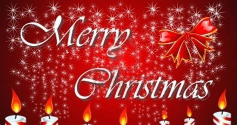 images of christmas greeting cards merry christmas cards festival around the world