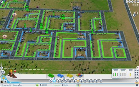 cities xl layout tips simcity 2013 what is a good road layout when starting up