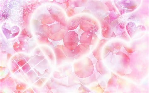 wallpaper flower with heart pictures world romantic pics wall papers flower
