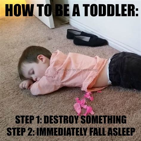How Do You Make Memes On Facebook - parenting memes to make you laugh perfection pending