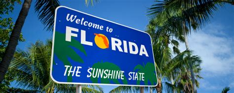 cheap flights from new york to fort lauderdale vice versa for only 107