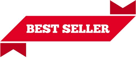 best free sle buy alen breathesmart f700 air purifier renaud hk