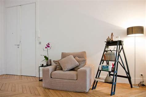 detrazioni su acquisto mobili bonus mobili come usufruirne idee ristrutturazione casa
