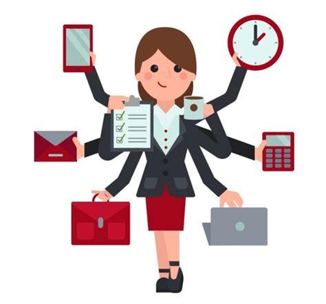 Kiat Sukses Dalam Bisnis Mlm 3 kiat sukses bisnis mlm yang harus diketahui 187 kudo