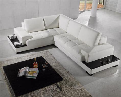 sofa design l shape sofa ideas l shaped sofa designs