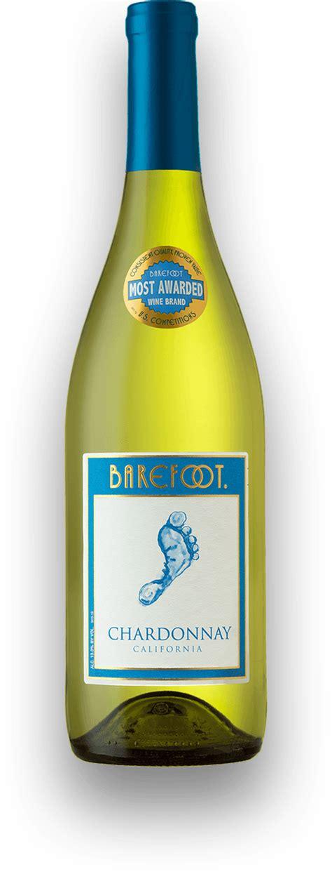 best chardonnay chardonnay wine best chardonnay white wines