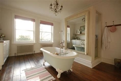 beige bathroom ideas 43 calm and relaxing beige bathroom design ideas digsdigs
