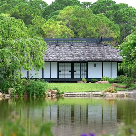 Morikami Museum And Japanese Gardens by The Morikami Museum And Japanese Gardens Events And