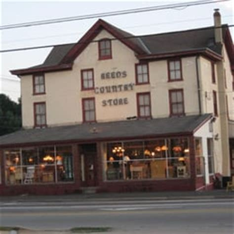 reeds country store furniture stores 901 dekalb pike