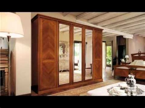 Design Of Cupboards - bedroom cupboard design ideas