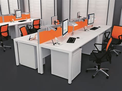 Office Desk Dividers Office Desks Dividers Carpets Blinds In Dubai Dubai Interiors