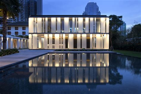 home architect top companies list in thailand gallery of australian institute of architects awards best