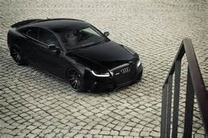 all black everything audi rs5 for the of