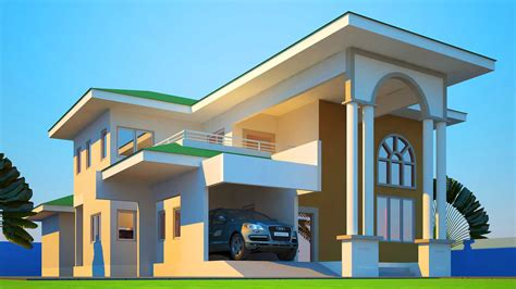 house plans mabiba 5 bedroom house plan