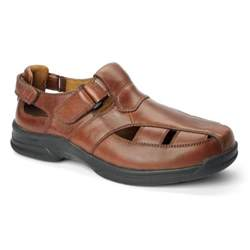 oasis shoes mens roland comfort sandals mensdesignershoe