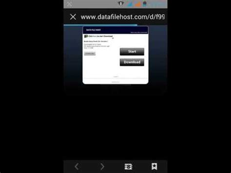 root mobile phone how to root cherry mobile phones and tablets clic