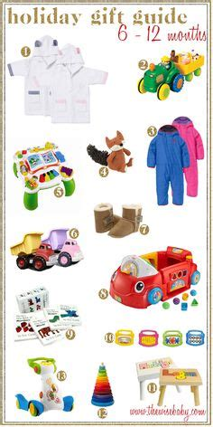 to 9 month baby girl christmas gifts 1000 ideas about 1 month olds on 1 month baby 1 year olds and 1 month