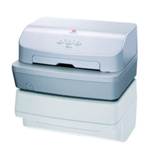 Print Olivetti Pr2 Plus Used olivetti pr2 plus