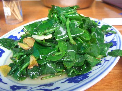 vegetarian  vegan restaurants  shanghai china