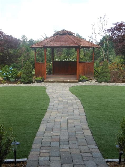 Winding Path Gardens by Winding Path Gardens Arlington Wa Washington Wedding