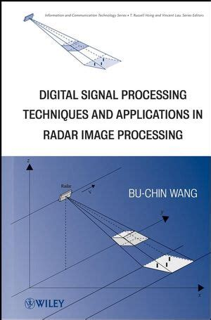 fundamentals of signal enhancement and array signal processing wiley ieee books wiley digital signal processing techniques and