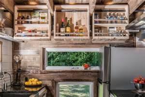 Pinterest Kitchen Storage Ideas Alpha Tiny House Storage